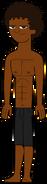 TyroneSwim