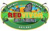 Redvivor 15