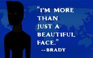 BradySS