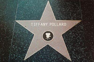 Tiffanystar
