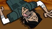 Chris Corpse