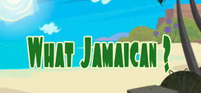 22. What Jamaican?