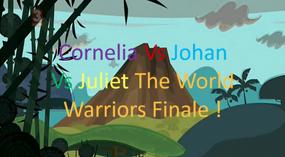C V J V J Finale