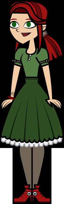 Ivy Ec