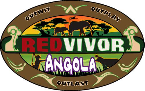 RedvivorAngola