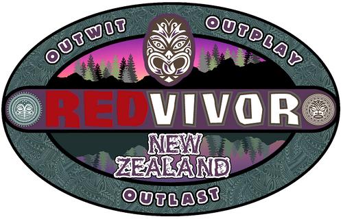 Redvivor NZ