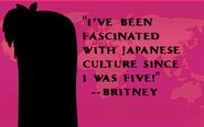 BritneySS