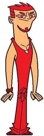 Redd3