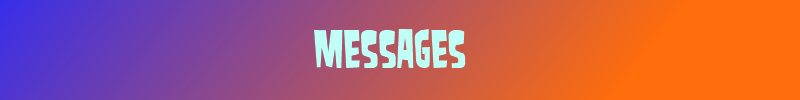 Messages1