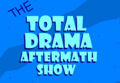 Total Drama Aftermath Show logo