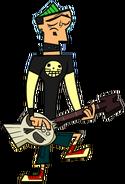 Duncan GuitarCOW