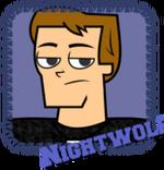 NightwolfSanctuary