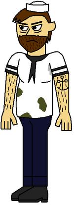 Bluto (TDSFA)