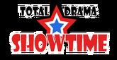 Total Drama Showtime!