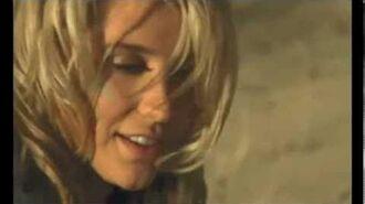 Ke$ha - Last Goodbye (Official Video)