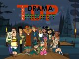 Total Drama Project