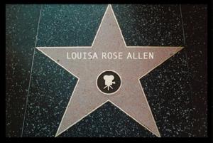 LouisaStar