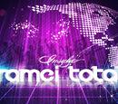 Total Drama Island (TV Series) Wiki