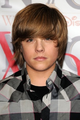 DylanSprouse