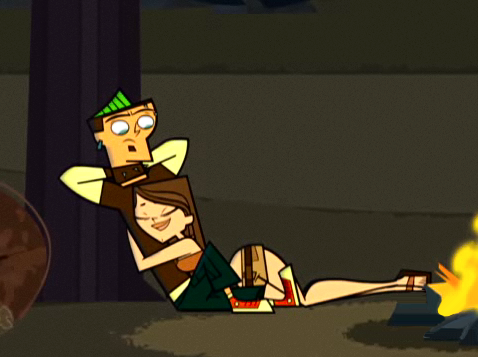 Titan Xd Forum >> Duncan and Heather Relationship | Total Drama Mall Wiki ...