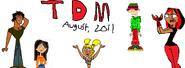 TDMPromo1