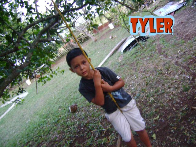 File:Aiden -Tyler.jpg