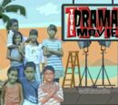 Total Drama Movie Wiki