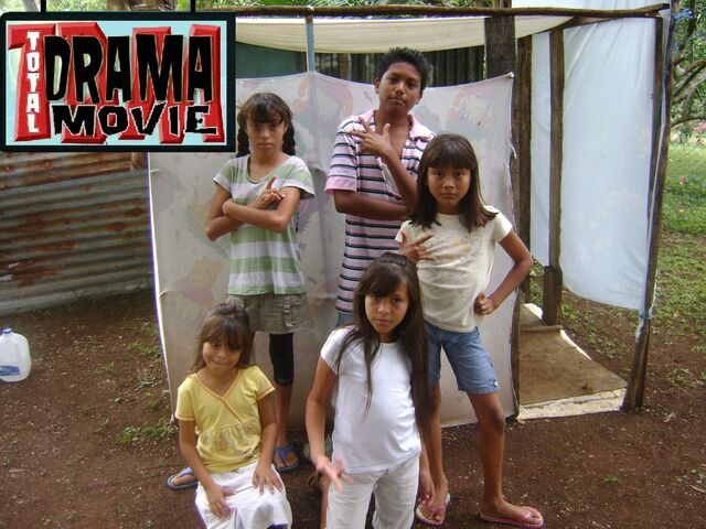 File:The TDM Cast as of Episode 5.jpg