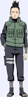 Shikamaru2