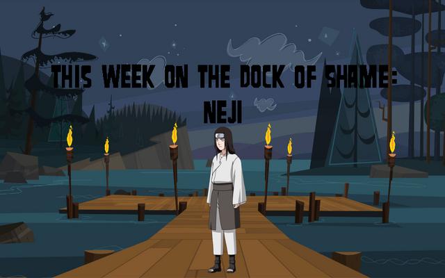 File:Dock of Shame - Neji.png