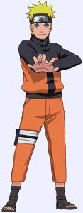 File:Naruto2.png
