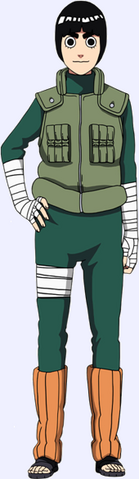 File:Rock lee2.png