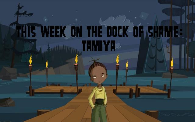 File:Dock of Shame - Tamiya.png
