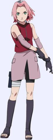 File:Sakura2.png