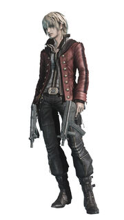 Resonance of Fate-PS3Artwork4567Zephyr-Machine-Guns-copy
