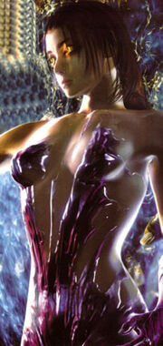 283px-Unknown - Artwork Image - Tekken Tag Tournament