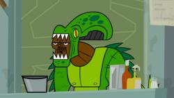 250px-Chef Alien
