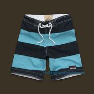 Hollister-Swim-Shorts-Hidden-Hills-Stripe