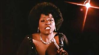 Gloria Gaynor - I Will Survive -Official Video- 1978 -Audio iTunes Plus AAC M4A-