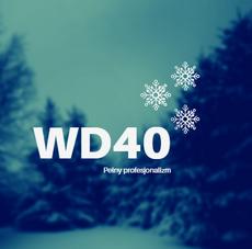 WD40-Logo3