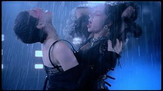 Charli XCX & Christine and the Queens - Gone -Official Video-