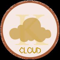 CloudKappa