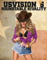 USvision 05 - Roundtable Rivality