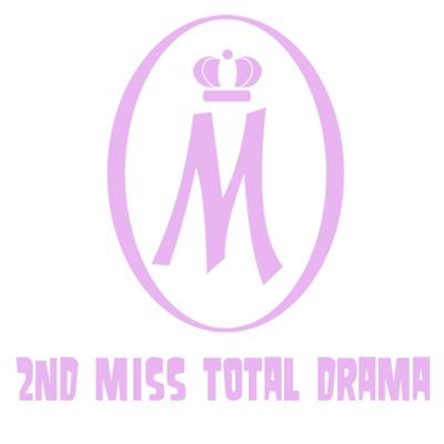 Miss2020