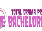 Total Drama Presents: The Bachelorette