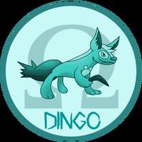 DingoOmega