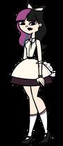 https://totaldramafanfick.fandom.com/wiki/Raven_(Katie