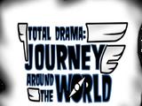 Totalna Porażka: Podróż dookoła świata