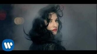 The Veronicas - Lolita OFFICIAL VIDEO