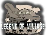 Totalna Porażka: Wiejska Legenda